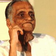 Chitralaya Gopu Tamil Actor