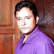 Chittaranjan Giri Hindi Actor
