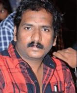 Chota K Prasad Telugu Actor