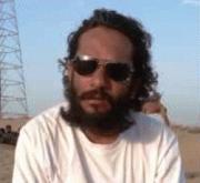 Cinematographer Sejal Shah Hindi Actor