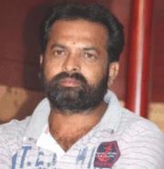 Cinetech Soori Kannada Actor