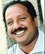 CJ Baskar Tamil Actor