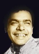 Comedian Raja Babu Telugu Actor