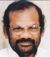 Composer - Raveendran Malayalam Actor