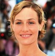 Cecile De France English Actress