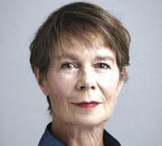 Celia Imrie English Actress