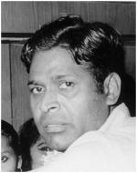 Chalam Telugu Actor