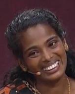 Chandralekha Tamil Actress
