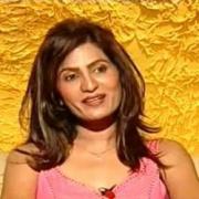 Chandrika Kannada Actress