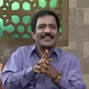 Charle Tamil Actor