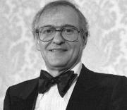Charles H. Joffe English Actor