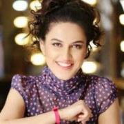 Charu Vyas Hindi Actress