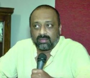 Chetan Tamil Actor