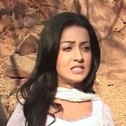Chhavi Pandey Hindi Actress