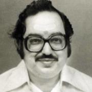 Chi Udayashankar Kannada Actor