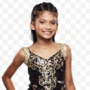 Chirasmita Rout Hindi Actor