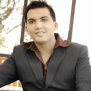 Chitiz Jain Hindi Actor