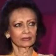 Chitra Sen Hindi Actress