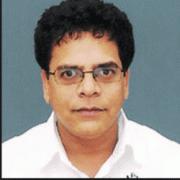 Chitti Babu Punyamurthula Telugu Actor