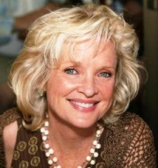 Christine Ebersole English Actress