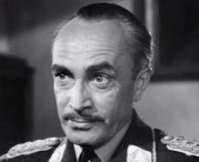 Conrad Veidt English Actor