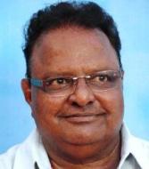 D Rajendra Babu Kannada Actor