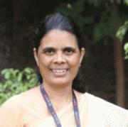 D. Mani Bharathi Tamil Actress
