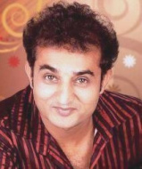 Daljinder Basran Hindi Actor