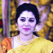 Damini Bhatla Telugu Actress