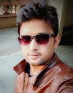 Das Sourav Hindi Actor