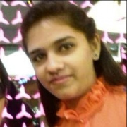 Deah Tandon Hindi Actress