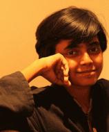 Debalina Majumder Hindi Actress