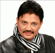 Debasis Dasgupta Hindi Actor
