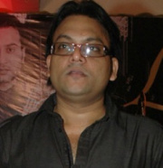 Deepak Pandit Hindi Actor