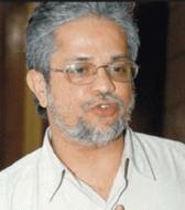 Deepak Shivdasani Hindi Actor