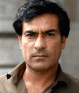Deepak Verma Hindi Actor