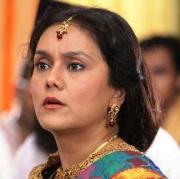 Deepika Amin Hindi Actress