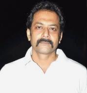 Deepraj Rana Hindi Actor