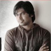 Deepu Telugu Actor