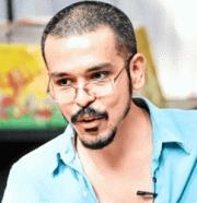 Devashish Makhija Hindi Actor