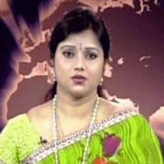 Devika Sugumaran Tamil Actress