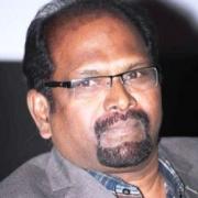 Dhanasheela Kannada Actor