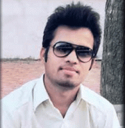 Dharam Dewda Hindi Actor