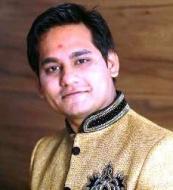 Dhaval Kakadiya Hindi Actor