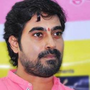 Dhee Srinivas Telugu Actor