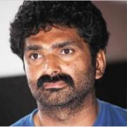 Dheeraj Surya Kannada Actor