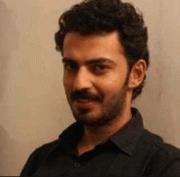Dhwani Gautam Malayalam Actor