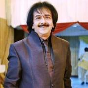 Diamond Babu Tamil Actor