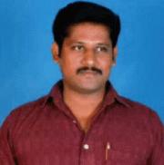 Dindigul Saravanan Tamil Actor