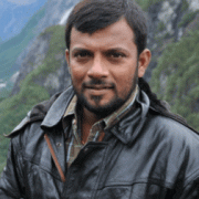 Dinesh Kumar Tamil Actor
